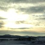 Landschaft_061