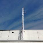 Antennenanlage_03