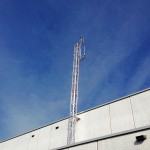 Antennenanlage_04