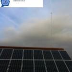 Dittmer_GmbH_Antennenanlagen_10