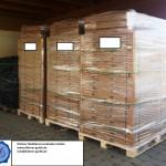 Dittmer_GmbH_PV_11