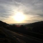 Landschaft_1