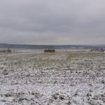 Landschaft_3