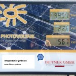Dittmer_GmbH_PV_Anzeige_01