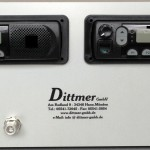 Dittmer_GmbH_Relais_03