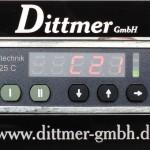 Dittmer-GmbH_AK_M25_02