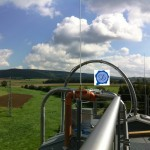 Dittmer-GmbH_Antennenanlage_137