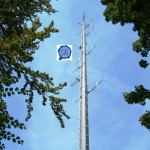 Dittmer-GmbH_Antennenanlage_156