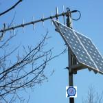Dittmer-GmbH_Antennenanlage_56