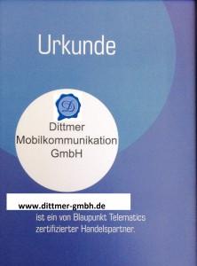 Dittmer-GmbH_Blaupunkt_Handelspartner