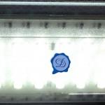 Dittmer-GmbH_LED_01