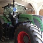 Dittmer-GmbH_Landmaschinen_65