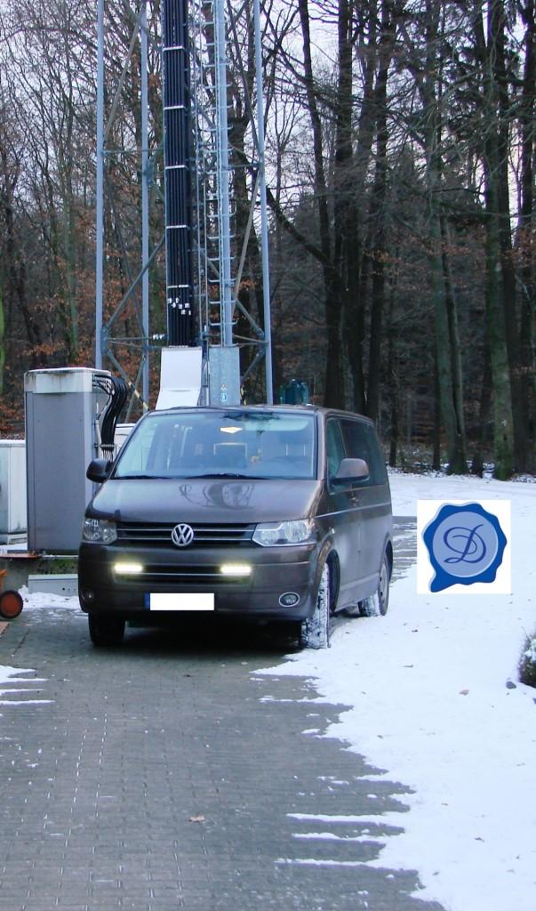 Dittmer-GmbH_Messfahrzeug_01_15