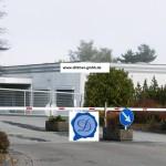 Dittmer-GmbH_Schrankenanlae_12