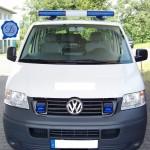 Dittmer-GmbH_Sonderfahrzeug_19