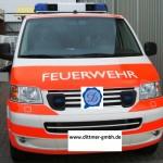 Dittmer-GmbH_Sonderfahrzeug_78