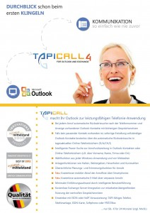 Dittmer-GmbH_Tapicall_01