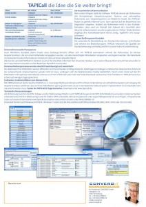 Dittmer-GmbH_Tapicall_02