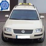 Dittmer-GmbH_Taxi_168