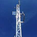 Dittmer-GmbH_Antennenanlage_255