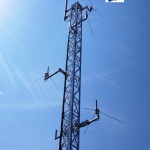 Dittmer-GmbH_Antennenanlage_256
