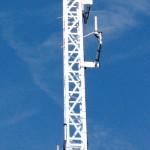 Dittmer-GmbH_Antennenanlage_258