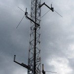 Dittmer-GmbH_Antennenanlage_259