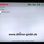 Dittmer-GmbH_SMS_Projekt01