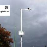 Dittmer-GmbH_Video_849