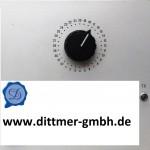 Dittmer-GmbH_Funk_854