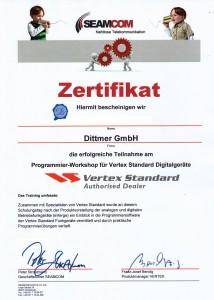 Dittmer-GmbH_Vertex-Lehrgang_001