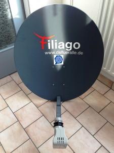 Dittmer-GmbH_Filiago_005