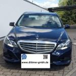 Dittmer-GmbH_Projekt_Taxen_017_05