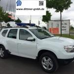 Rett Mobil 2014 01
