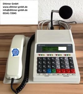 Dittmer_GmbH_AK_BDG6_01