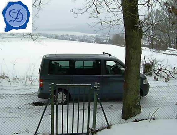 Dittmer-GmbH_Messfahrzeug_02_08