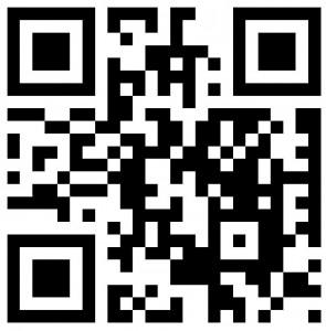 Dittmer-GmbH_qr-Code