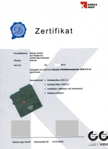 UDS_Dittmer-GmbH